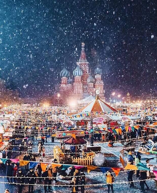 Красная Площадь Москва, Россия Instagram, СССР, достопримечательности, москва, стамбул, сша, универсал, фотография