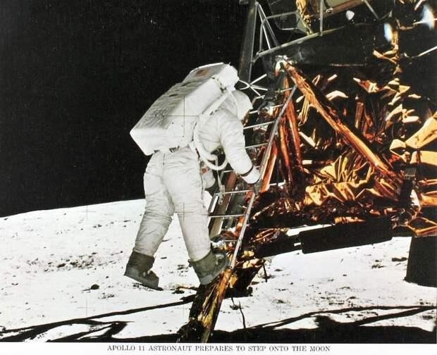 """Четверть астронавтов """"Аполлона"""" тоже были левшами, в том числе Ловелл Майк Коллинз и Ширра левша, полушарие мозга, правша, рука, удивительное, факты"""