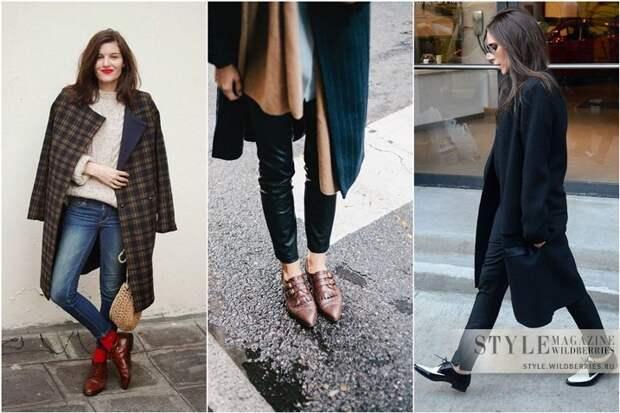 WSM fall basic shoes 04