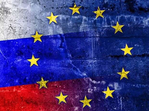 «Отключить от SWIFT, запустить режим санкций»: Европарламент в проекте резолюции призывает жестко наказать РФ за агрессию