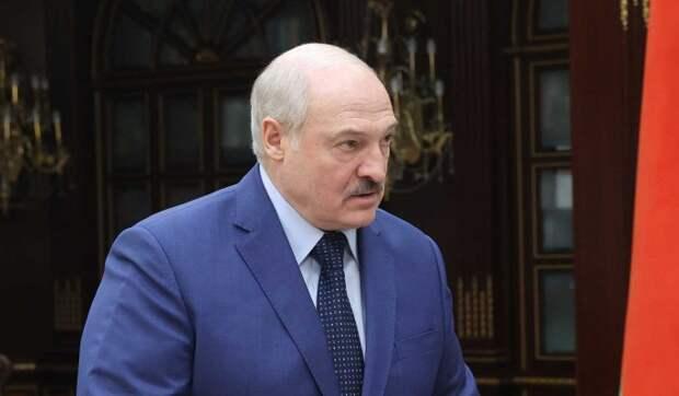 Аналитик Егоров назвал возможные сроки ухода Лукашенко: Белорусская революция не закончилась