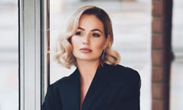 На рейсе Калининград— Москва писательница накинулась с кулаками на стюардессу