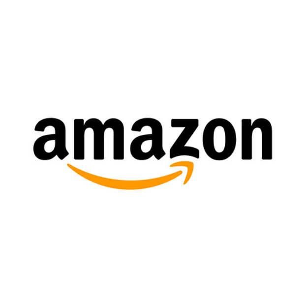 Долгосрочные перспективы акций Amazon позитивны