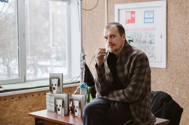 Личная драма на фоне политических интриг: актеры сериала «Немцы»