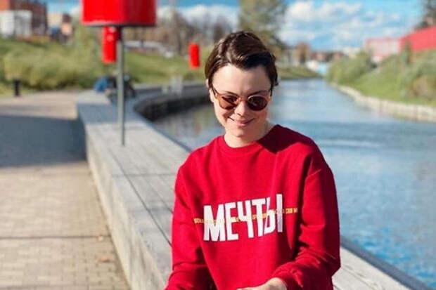 «Измотана полностью»: Татьяна Брухунова высказалась особственном состоянии