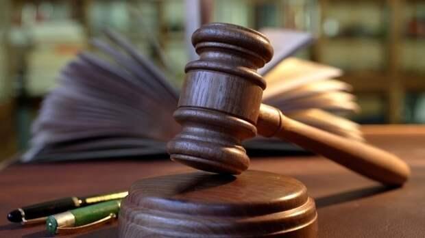 Суд заочно арестовал сына основателя «ВымпелКома»