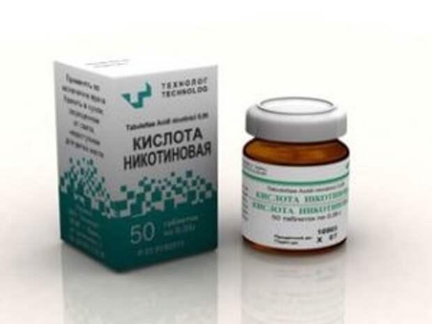 Препараты снижающие холестерин в крови обзор средств