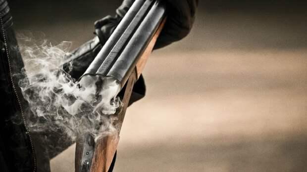 Оружие дробовик: второе пришествие гладкоствольных ружей