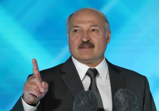 В Минске заявили о готовности информировать РФ о деле задержанных россиян