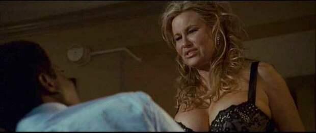 Много ли тех, кто вспомнит горячую маму Стифлера? Дженнифер Кулидж, мама Стифлера, ностальгия, секси мама