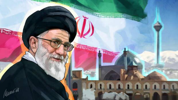 Американские власти могут снять часть санкций с Ирана