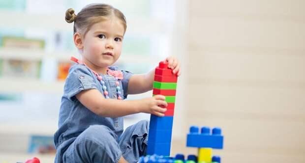 Ученые были удивлены: как в организм детей попадает пластик