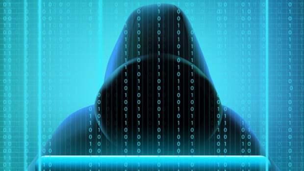 Эфир: Зачем Байден предлагает Путину «дружить против хакеров»