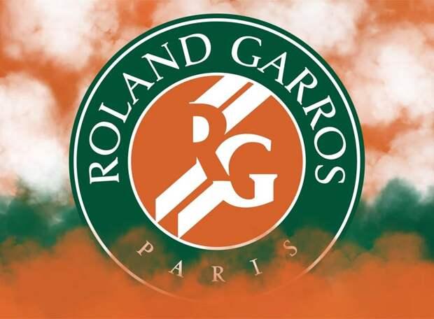 Теннис. Серия «большой шлем» Последние геймы в Париже