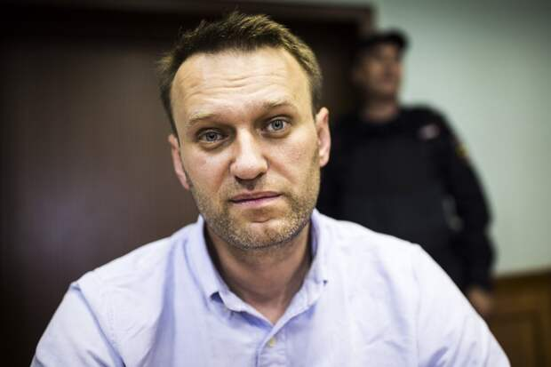 Аппетит уходит во время выборов: Навальный снижает планку для «Умного голосования»