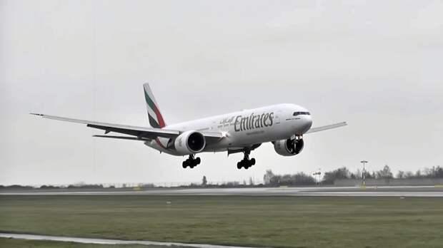 ОАЭ на пути в «запретный» список стран, в которые израильтянам летать нельзя