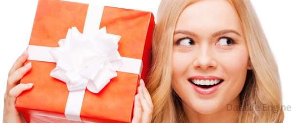 Что подарить жене на день рождения: идеи подарков, список