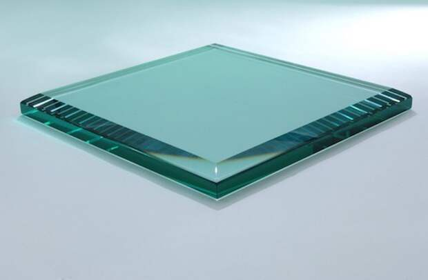 Зеркальная плитка — стильное решение для вашего жилья.