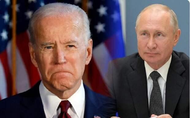 Первый результат Большой сделки России и США на примере Северного потока-2