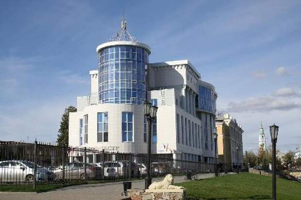 """В Тамбовской области приступили к реализации проекта """"Земля для стройки"""""""