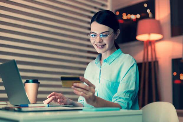 Осторожнее с банковскими картами — финансовый гороскоп на 29 сентября
