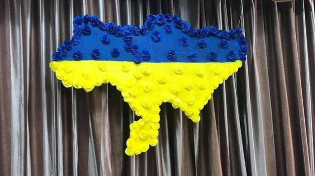 Крымские татары жестко ответили Зеленскому на слова об «обиженных на полуострове»