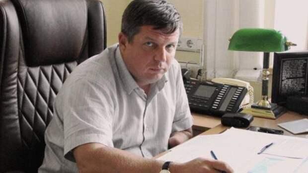 Экс-депутат Рады показал, для чего Украина совершала государственный переворот