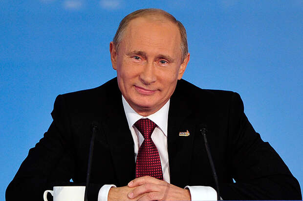 Россия отказалась разговаривать с Прибалтикой о международной безопасности