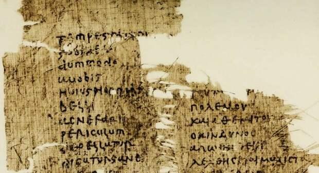 Жизнь, отданная иероглифам. Жан-Франсуа Шампольон – начало пути