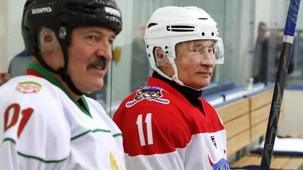 «Путин — самый сильный! Есть еще Лукашенко, он тоже стабилен». Экс-игрок «Локо» серб Пейчинович — о политике