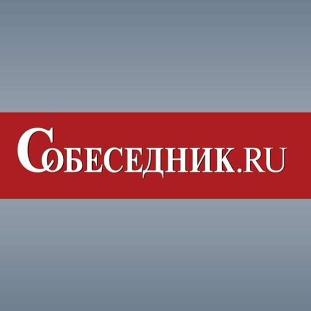 На МКС открылись переходные люки сегментов России и США после утечки воздуха