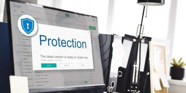 Список бесплатных утилит для удаления специфических вирусов в Windows 10