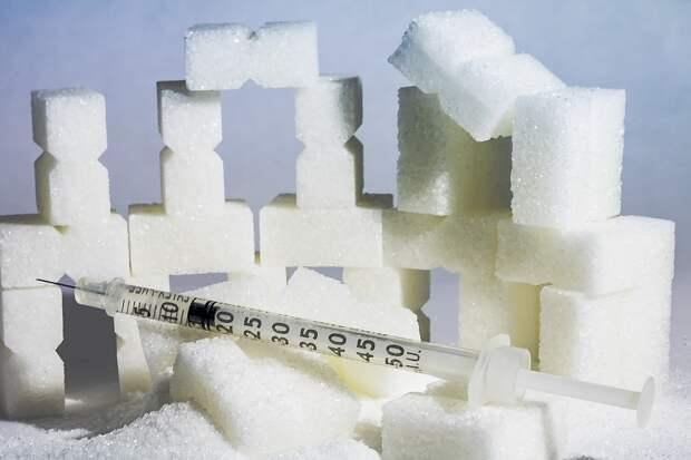 Как обнаружить скрытый сахар в продуктах
