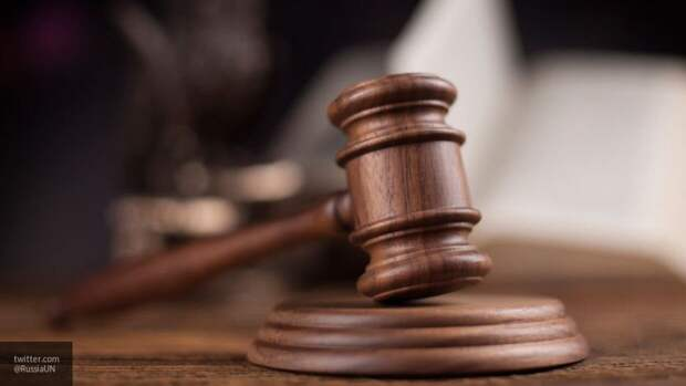 Суд арестовал водителя иномарки за разборку с протестующими в Хабаровске