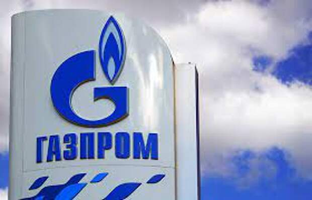 Источник: Новым спонсором «Уфы» станет «Газпром». Вот кто заплатит миллиард!