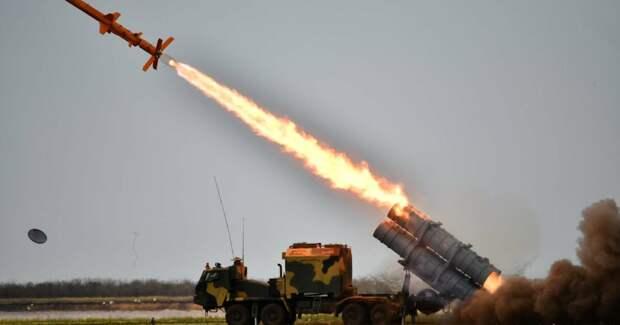 Мечты украинских разработчиков о военном противостоянии с Россией разбились о действительность
