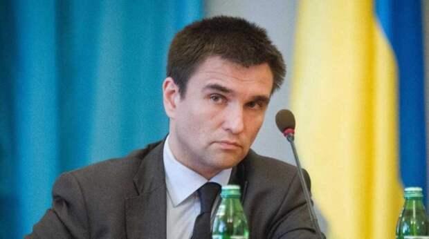 Вражда между Россией и США отодвигает Киев на второй план – экс-глава МИД Украины