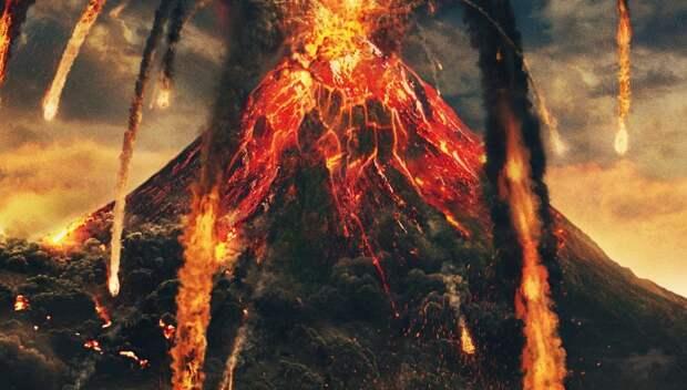 ВСальвадоре хотят использовать энергию вулканов длямайнинга биткоинов