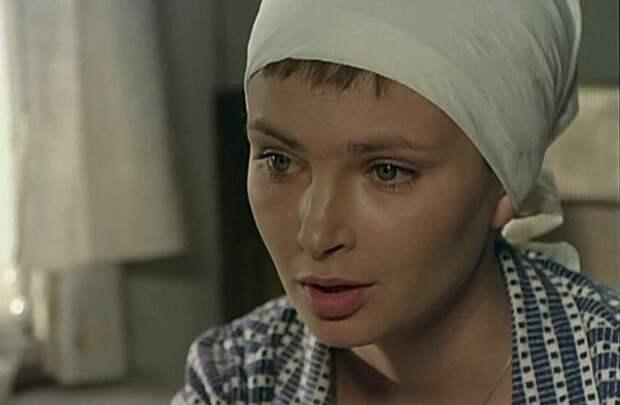 «Знахарь»: как сложилась судьба актеров знаменитого польского фильма?