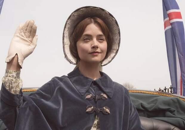Официальный день рождения английского монарха