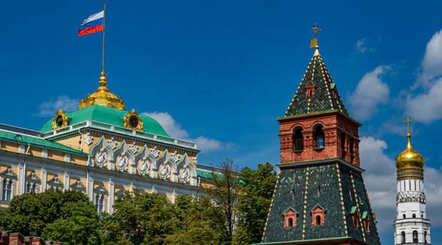 Глав государств «подговорили» сделать пакость России на неформальном саммите ЕС