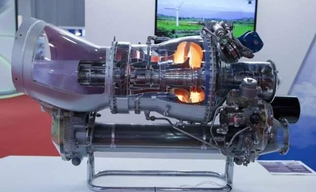 В РФ запустили 3D-принтер для ускоренной печати авиадвигателей