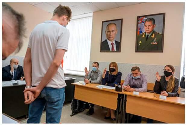 Шойгу призвал не пускать в армию употреблявших наркотики людей