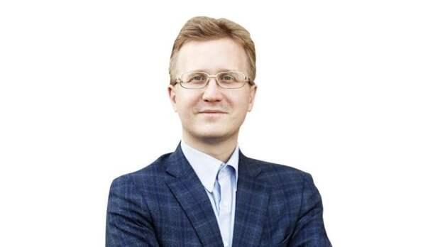 Ведущий эксперт Фонда национальной энергетической безопасности, преподаватель Финансового университета при Правительстве РФ Станислав Митрахович