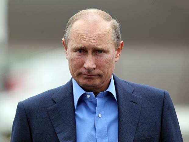 Два года операции России в Сирии. ИГИЛ - спецназ США разгромлен