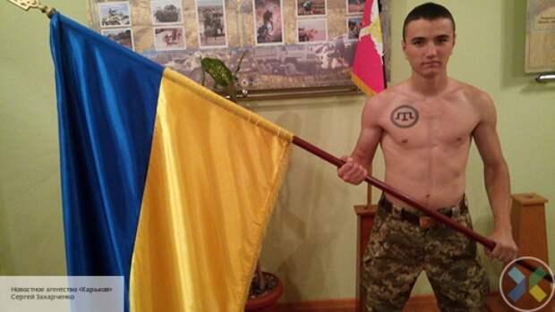 Главари «меджлиса» решили направить в Крым спецбатальон для «зачистки» от русских