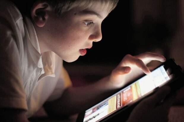 5 серьезных заболеваний, которые могут вызвать смартфоны