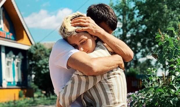 Селюк: «Восхищен женой Семака. Великая женщина ивеликая мать»