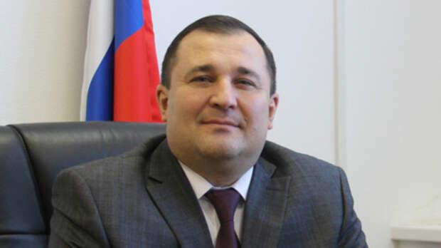 Сравнил сокеаном фекалий! Глава Балахнинского района оскорбил местных жителей