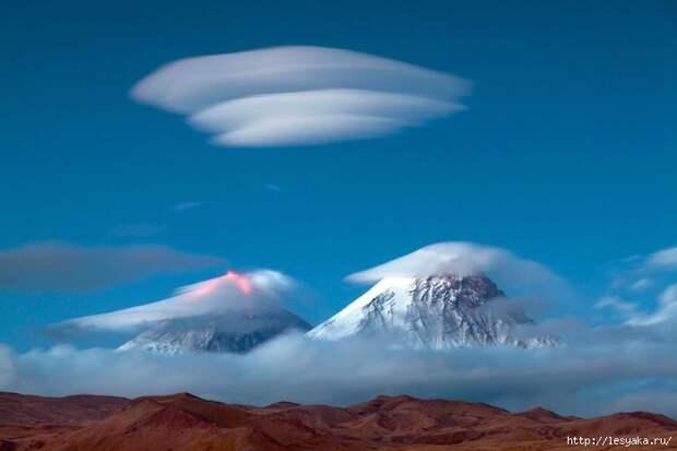 lentikulyarnye-oblaka-7 (700x466, 143Kb)